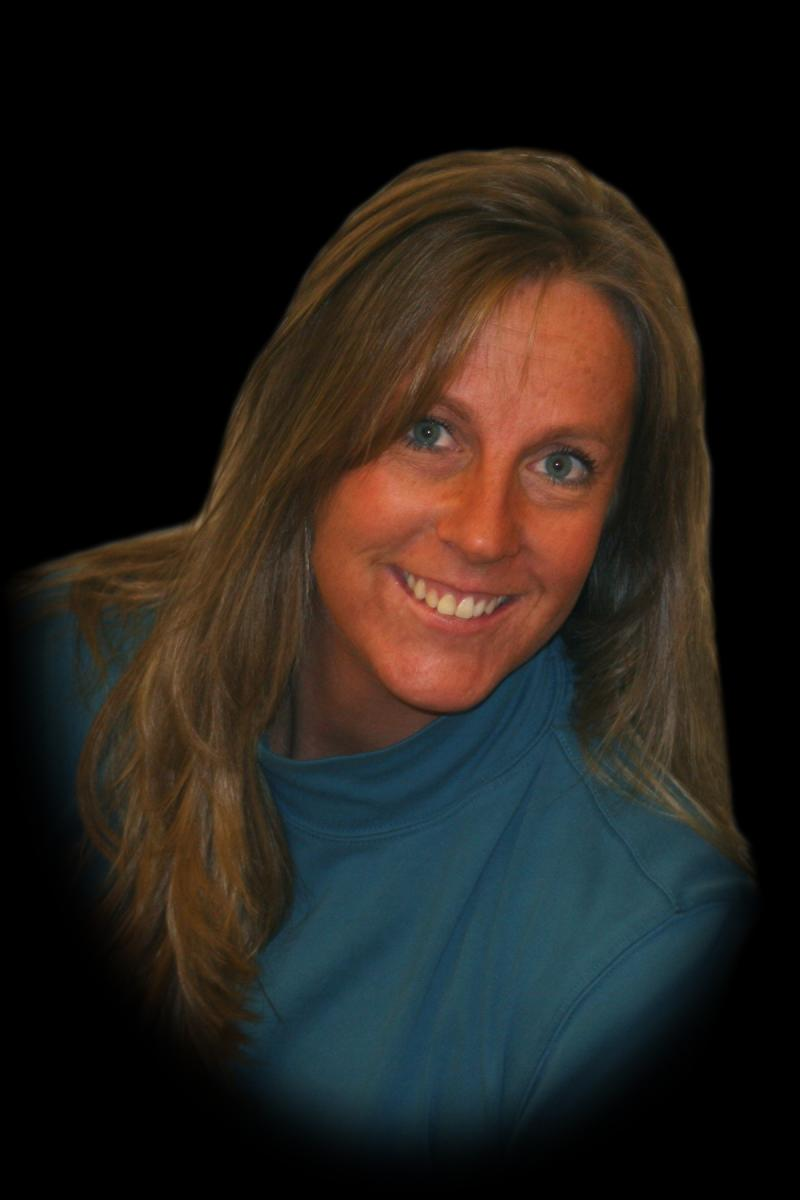 Ingrid Sorensen
